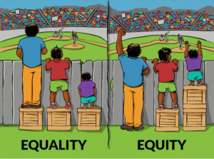 equitypic
